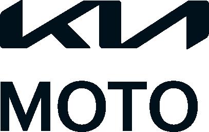KIA Moto