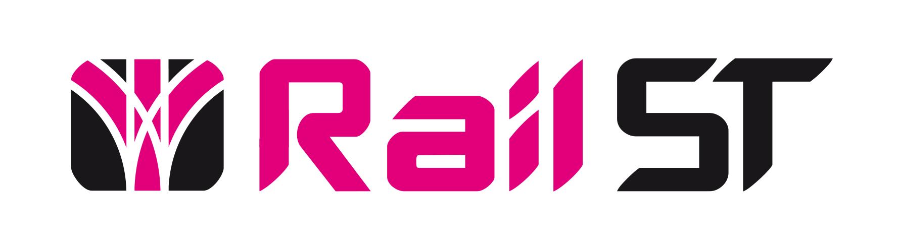 Rail ST