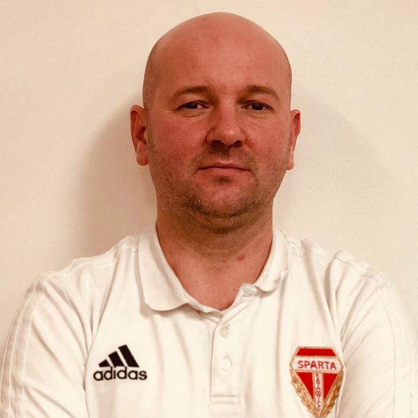 Tomasz Siudek