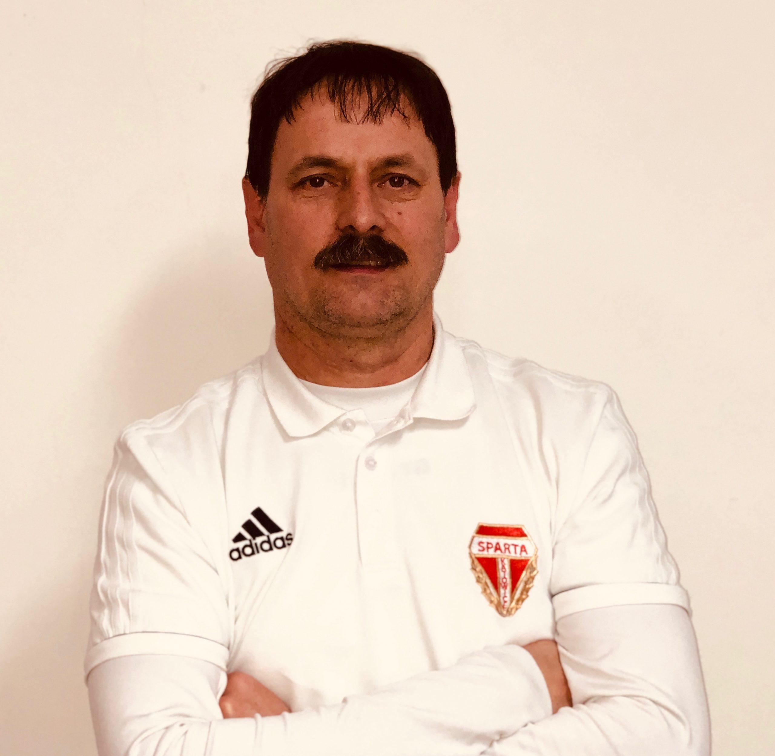 Zdzisław Halicki