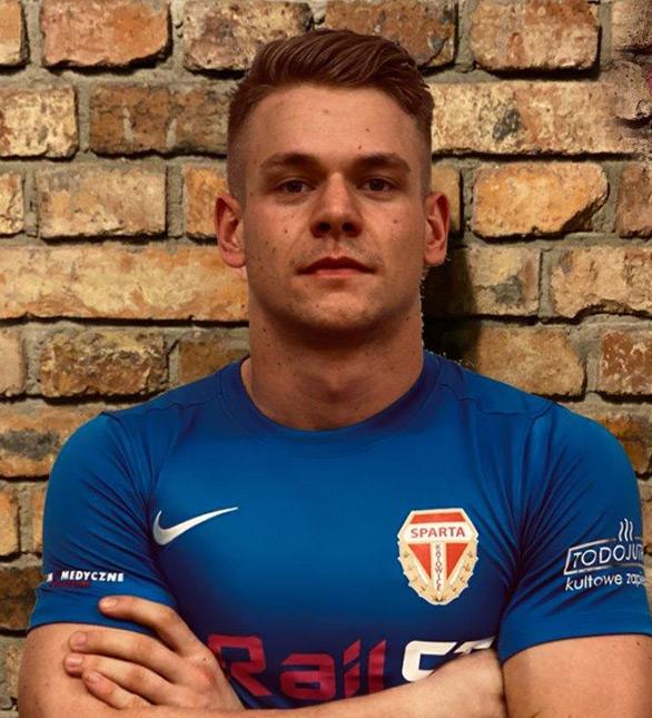 Kamil Drabik
