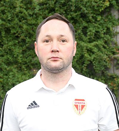 Tomasz Krupop